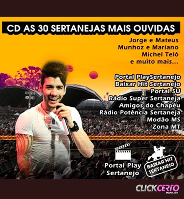MR 2013 CATRA DO BAIXAR CD